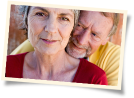 elderly-companion-care