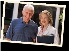 homecare-providers