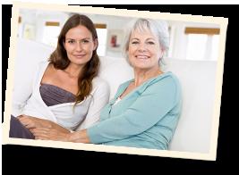 private-duty-homecare